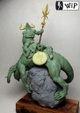 Rocco 54mm Orc final 3