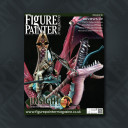 Figure Painter Magazine Issue 8 1