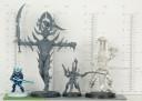 Avatar Statue des Khaine Vergleich