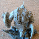TF_Titan_Forge_Behemoth_Review_3