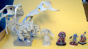 TF_Titan_Forge_Behemoth_Review_7