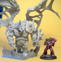 TF_Titan_Forge_Behemoth_Review_8