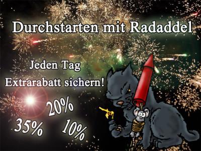 BK-Angebot Radaddel neues Jahr