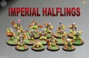 WM_Willy_miniatures_halbling_team_1