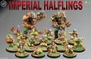 WM_Willy_miniatures_halbling_team_2