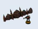 Terrain Hive DefenceLine 02
