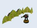Terrain Hive DefenceLine 03