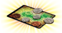 Coin Age 1
