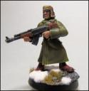 Kurgan Winter Guard 1