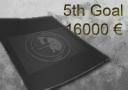 ModellingBookStreatchgoal5
