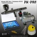 PK-Pro_Airbrush-Starter-Set-01