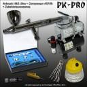 PK-Pro_Airbrush-Starter-Set-02