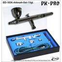 PK-Pro_BD183K-Airbrush-Set-11tgl
