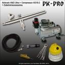 PK-Pro_H&S-Ultra-Starter-Set-01
