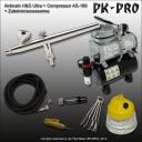 PK-Pro_H&S-Ultra-Starter-Set-02