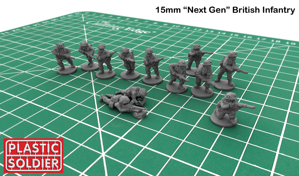 PSC_15mm-Late-War-British-Infantry-1944-45-2.png