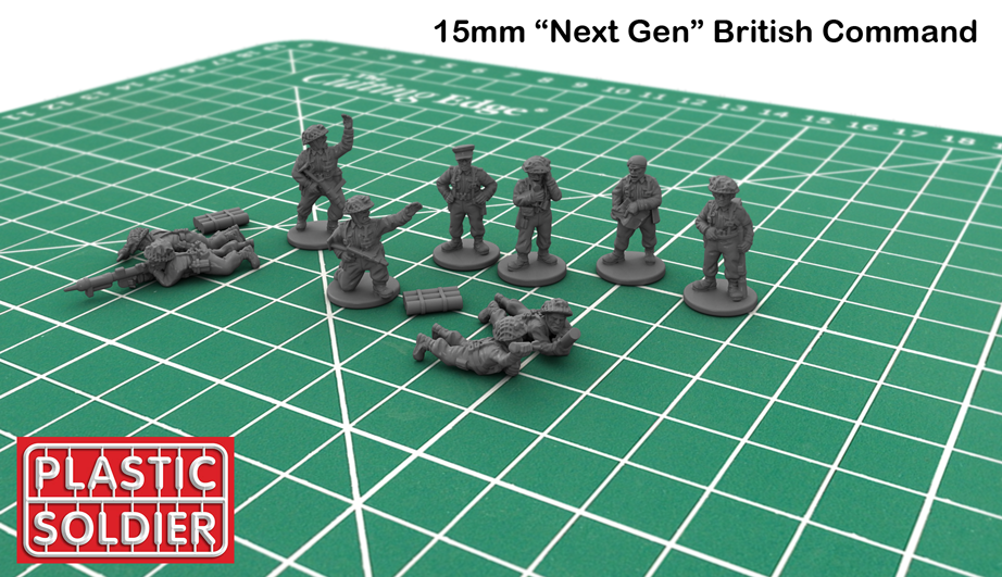 PSC_15mm-Late-War-British-Infantry-1944-45-5.png