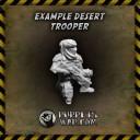 desert troopers heads 3