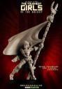 Raging Heroes Kickstarter Volga  1