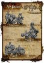 Titan Forge Anvilborn Kickstarter 1
