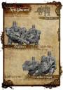 Titan Forge Anvilborn Kickstarter 2