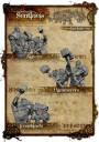 Titan Forge Anvilborn Kickstarter 3