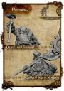 Titan Forge Anvilborn Kickstarter 4
