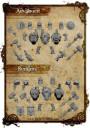Titan Forge Anvilborn Kickstarter 5