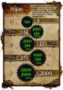 Titan Forge Anvilborn Kickstarter 6