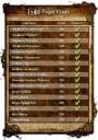 Titan Forge Anvilborn Kickstarter 7