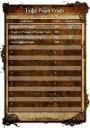Titan Forge Anvilborn Kickstarter 8