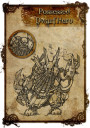 Titan Forge Kickstarter Zwerge Konzept 3