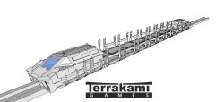Terrakami Games Zug 5