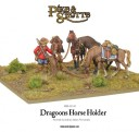 WG_Warlord_Dragooner_Horse_Holder_2