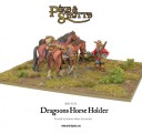 WG_Warlord_Dragooner_Horse_Holder_3