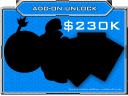 MM_Mega_Man_Kickstarter_7