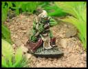 RG_Ramshackle_Goblin_Berserker_1