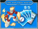MM_Mega_Man_Kickstarter_2