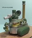 OA_Ollies_Armies_Kickstarter_update_5