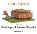 WG_Warlord_Hail_Caesar_Testudo_1