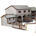 15mm NWE Farm Complex 2