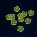 5_6ae121e3-0b2e-4e37-b5d8-b2bd0e9dbc52_1024x1024