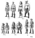 HF_Hero_Forge_3D_Printer_kickstarter_1