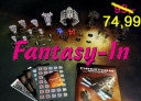 Angebot Firestorm Armada Fantasy-In