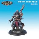 Dark Age Worm Shepherd