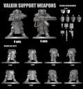 Eisenkern Valkir Heavy Troopers 4