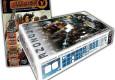Den Tabletop Insider kann man jetzt auch im Paket mit dem neuen Sci-Fi-Skirmish von Mantic Games abonnieren.