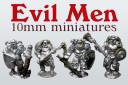 Evil Men 10mm Indiegogo 1