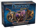FFG_DescentExp1