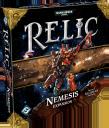 Relics Expansion Nemesis 1